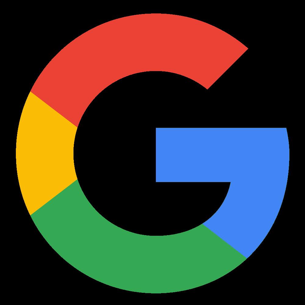 square google logo